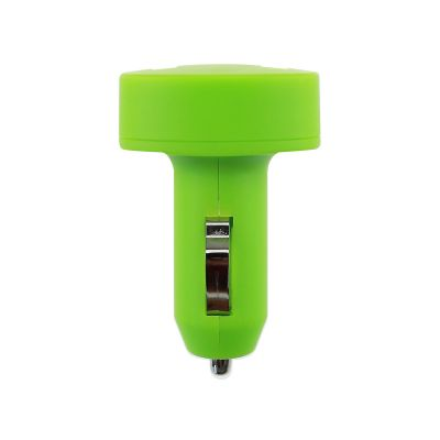 CarCharger